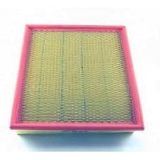 Воздушный фильтр STARLINE (c сеткой)