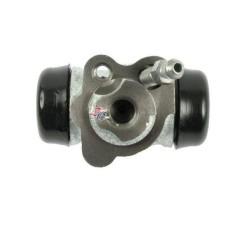 Колесный тормозной цилиндр правый JC C52045JC GEELY MK