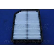 Воздушный фильтр (пр-во PARTS MALL) KIA SPECTRA / CERATO 1.6  2006-   PAB065