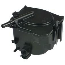 Топливный фильтр  DELPHI 1.6HDi Berlingo/Partner 05-/Scudo/Expert 07-