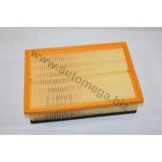 Фильтр воздушный  (пр-во AUTOMEGA) RENAULT MASTER/OPEL MOVANO 2.3 DCI 2010 г.-  180031910