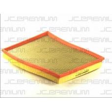 Воздушный фильтр JC PREMIUM MASTER/MOVANO 1.9/2.2/2.5dCi/2.5d/2.8dTI 01-03