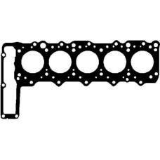 Прокладка головки ELRING MB 210-410D OM602 88-94