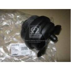 Опора двигателя CHERY AMULE, VW GOLF II, PASSAT 83-97 передн. (RIDER), A11-1001510BA, A111001510BA