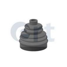 Комплект пылника,наружный приводной вал ERT,FORD MONDEO