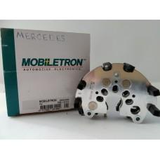 Выпрямитель, генератор  MOBILETRON