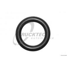 Прокладка, топливопровод  TRUCKTEC AUTOMOTIVE