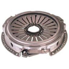 Корзина сцепл. SAMPA MB 609D-709D (280 mm.) 0032509304