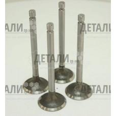 Клапан 2101, 2102, 2103, 2104, 2105, 2106, 2107 SM выпуск 4шт