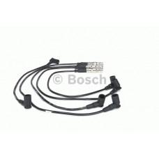 Комплект проводов зажигания  BOSCH