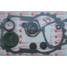 Комплект прокладок КПП KIMIKO A11-A15-480-KM Chery Amulet