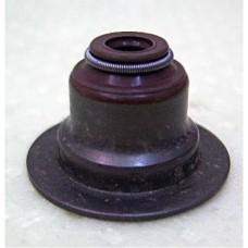 Сальник клапана  GM 96840122