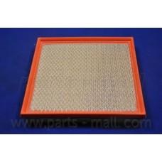 Воздушный фильтр PARTS-MALL CHEVROLET CRUZ
