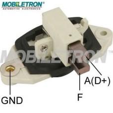 Регулятор генератора  MOBILETRON