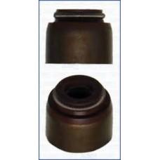 Сальник клапана AJUSA NISSAN STANZA 84 v 1.6
