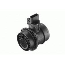 Расходомер воздуха BOSCH ВАЗ 2108-10