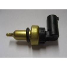 Датчик температури Sprinter/Vito OM642/646/651 06- (термостат)