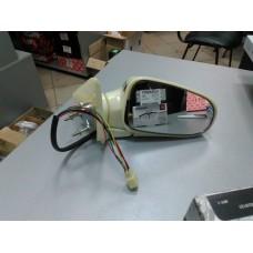 Зеркало боковое правое с подогревом (КИТАЙ) GEELY CK, 1802532180