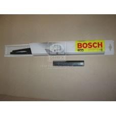 Щетка стеклоочистит. 475/475 ECO V3 480C (2шт) (пр-во Bosch)
