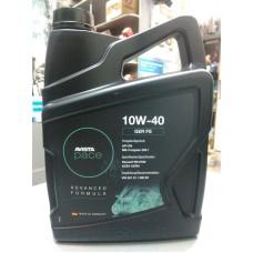 Масло моторное 10W40 (пр-во AVISTA) GER FS 4L