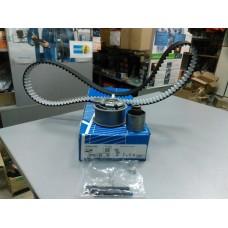 Комплект ГРМ (SKF) 1.9TDI, 2.0SDI Caddy III, T5 03>10
