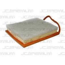 Воздушный фильтр  JC PREMIUM PEGEOT PARTNER 1.6HDi 10-