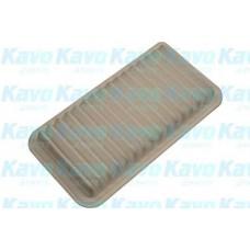 Воздушный фильтр KAVO TOYOTA AVENSIS T25