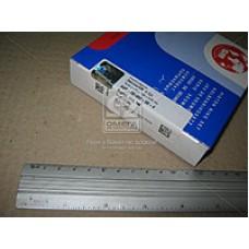 Кольца поршневые 82,80 мм (пр-во SM), 4-2804-80