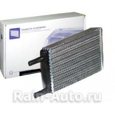 Радиатор отопления салона