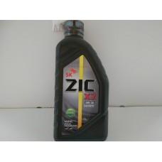 Масло моторное 5W-30  ZIC X7 Diesel 1л