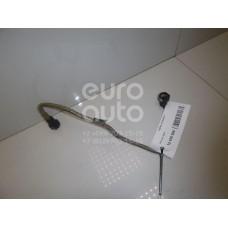 Трубка топливная возвратная Fiat/Alfa/Lancia 12420566