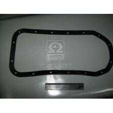 Прокладка картера масляного ВАЗ 2108 (поддона) (пр-во БРТ)