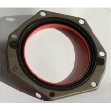 Сальник 114x171/177x13 коленвала задний CORTECO Ducato/Movano/Daily 2.5/2.8D/TD 96-02