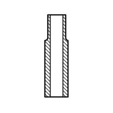 Направляющая втулка клапана AE