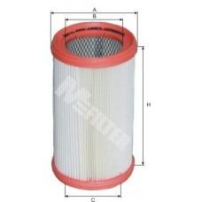 Воздушный фильтр MFILTER RENAULT KANGOO 1.2