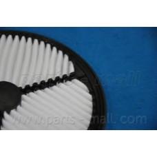 Воздушный фильтр PARTS-MALL DAEWOO TICO