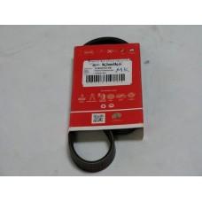 Ремень кондиционера (пр-во KIMIKO)  Geely MK  1018002703-KM   1018002703