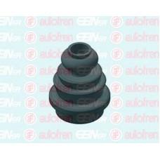 Пыльник шруса внутреннего AUTOFREN SEINSA T4/T5 1.9TDI 03-09 (D56/d23)