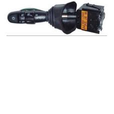 Переключатель левый поворота, света и противотуманных фар (SHIN KUM)  96387324, 13116572
