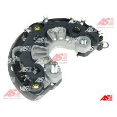 Диодный мост генератора ARC0183 14V 70A (AS)