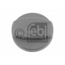 Маслозаливная крышка  FEBI BILSTEIN  MB 207-410/123/124/201/Sprinter