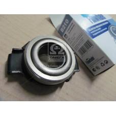 Подшипник выжимной (Пр-во FINWHALE) ВАЗ 2110-2112, 2170