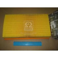 Воздушный фильтр RIDER MB 280E