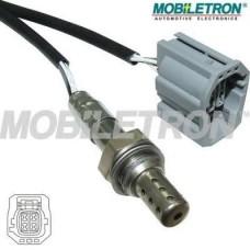 Лямбда-зонд №2 MOBILETRON Mazda 3 1,6