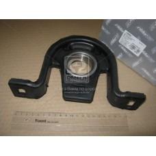 Опора вала кардан. (подвесной подшипник) MB SPRINTER 96-06, VW LT 28-46 (45x19) (RIDER)