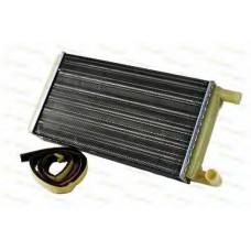 Радиатор печки THERMOTEC  MB 207-410