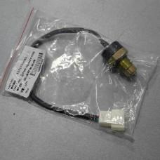 Выключатель света заднего хода (жабка) GB 17-8010 (3371910005) CK/CK2/MK/MK2/GC2-7/GX2 (пр-о GLOBER)