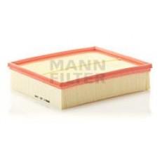 Воздушный фильтр MANN-FILTER VW PASSAT B5