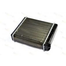 Радиатор отопителя VECTRA A/CALIBR +AC 88-95 (пр-во THERMOTECl)