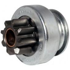 Бендикс привод стартера CARGO для M00T32571ZE, 361002B200